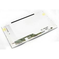 """Матрица для ноутбука 15.6"""" LG LP156WH4-TLP2"""