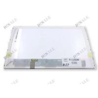 """Матрица для ноутбука 15.6"""" LG LP156WH4-TPA1"""