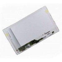 """Матрица для ноутбука 15.6"""" LG LP156WH4-TPP1 (eDP)"""
