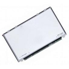 "Матрица для ноутбука 15.6"" LG LP156WHA-SLA2 (IPS)"