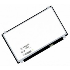 "Матрица для ноутбука 15.6"" LG LP156WHA-SPA1 (eDP, IPS)"