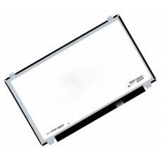 "Матрица для ноутбука 15.6"" LG LP156WHA-SPA2 (eDP, IPS)"