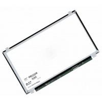 """Матрица для ноутбука 15.6"""" LG LP156WHB-TLA1 (Slim)"""