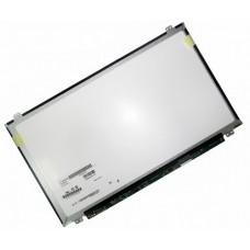 """Матрица для ноутбука 15.6"""" LG LP156WHB-TPA1 (eDP)"""