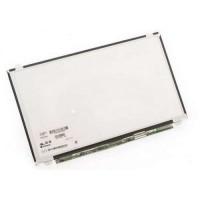 """Матрица для ноутбука 15.6"""" LG LP156WHB-TPA2 (eDP)"""