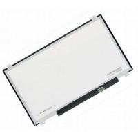 "Матрица для ноутбука 15.6"" LG LP156WHB-TPGA (eDP)"