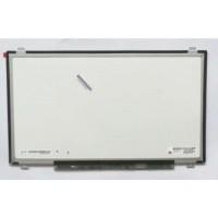 """Матрица для ноутбука 15.6"""" LG LP156WHB-TPH1 (eDP)"""
