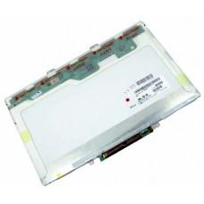 "Матрица для ноутбука 17.1"" LG LP171WP4-TLQ1"
