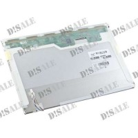 "Матрица для ноутбука 17.1"" LG LP171WP6-TL04"