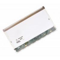 """Матрица для ноутбука 17.3"""" LG LP173WD1-TLB1"""