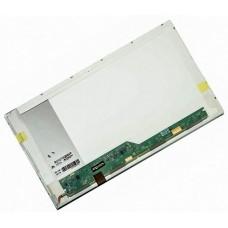 """Матрица для ноутбука 17.3"""" LG LP173WD1-TLF1"""