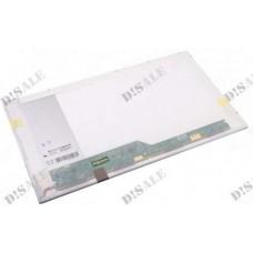 """Матрица для ноутбука 17.3"""" LG LP173WD1-TLN1"""