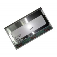 "Матрица для ноутбука 17.3"" LG LP173WF1-TLB5"