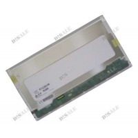 "Матрица для ноутбука 17.3"" LG LP173WF1-TLC1"