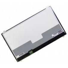 "Матрица для ноутбука 17.3"" LG LP173WF4-SPD1 (Slim, eDP, IPS)"
