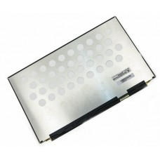 "Матрица для ноутбука 15.6"" Sharp LQ156D1JX06 (Slim, eDP, IPS)"