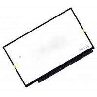 "Матрица для ноутбука 13.3"" Toshiba LT133EE09800 (Slim)"
