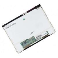 "Матрица для ноутбука 12.1"" Toshiba LTD121ECNA"