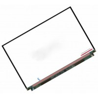 """Матрица для ноутбука 13.3"""" Toshiba LTD133EWHK (Slim)"""