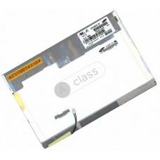 """Матрица для ноутбука 13.3"""" Samsung LTN133AT01"""