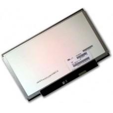 """Матрица для ноутбука 13.3"""" Samsung LTN133AT30 (Slim)"""