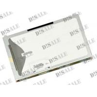 "Матрица для ноутбука 14.0"" Samsung LTN140AT21-T01 (Slim)"