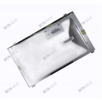 "Матрица для ноутбука 14.0"" Samsung LTN140AT21-C02 (Slim)"