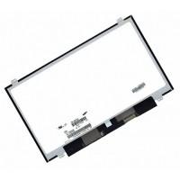 "Матрица для ноутбука 14.0"" Samsung LTN140KT03 (Slim)"