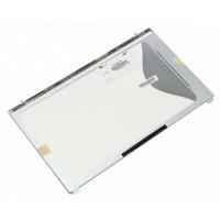 """Матрица для ноутбука 15.6"""" Samsung LTN156AT19 (Slim)"""