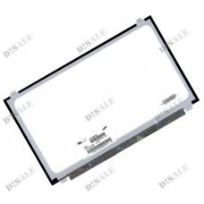 """Матрица для ноутбука 15.6"""" Samsung LTN156AT30 (Slim)"""