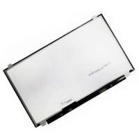 """Матрица для ноутбука 15.6"""" Samsung LTN156AT39-H01 (eDP)"""