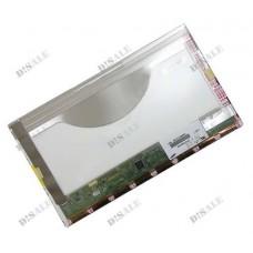 """Матрица для ноутбука 15.6"""" Samsung LTN156HT02"""
