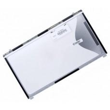 "Матрица для ноутбука 15.6"" Samsung LTN156KT06-B01"