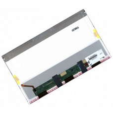 "Матрица для ноутбука 17.3"" Samsung LTN173KT02"