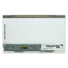 """Матрица для ноутбука 10.1"""" ChiMei N101BGE-L21"""