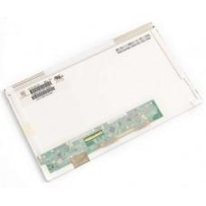 """Матрица для ноутбука 10.1"""" ChiMei N101L6-L01"""