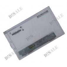 """Матрица для ноутбука 10.1"""" ChiMei N101L6-L0A"""