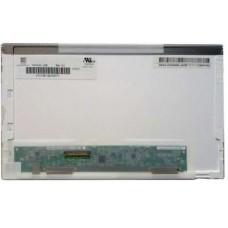 "Матрица для ноутбука 10.1"" ChiMei N101L6-L0B"