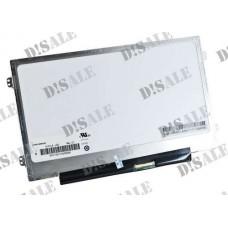 """Матрица для ноутбука 10.1"""" Innolux N101L6-L0D (Slim)"""