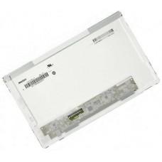 """Матрица для ноутбука 10.1"""" ChiMei N101LGE-L11"""