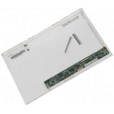 """Матрица для ноутбука 11.6"""" Innolux N116B6-L02"""