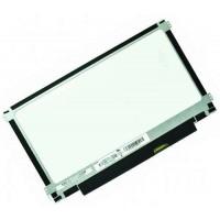 "Матрица для ноутбука 11.6"" ChiMei N116BGE-E32 (Slim, eDP)"