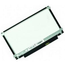 """Матрица для ноутбука 11.6"""" Innolux N116BGE-E32 (Slim, eDP)"""