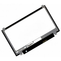 "Матрица для ноутбука 11.6"" ChiMei N116BGE-E42 (Slim)"