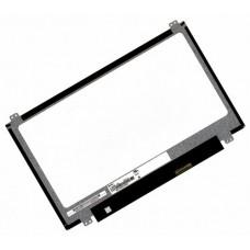 """Матрица для ноутбука 11.6"""" Innolux N116BGE-E42 (Slim)"""