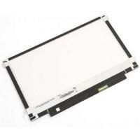 "Матрица для ноутбука 11.6"" Innolux N116BGE-EA2 (Slim)"