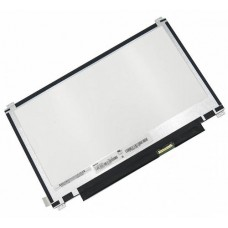 "Матрица для ноутбука 11.6"" Innolux N116BGE-EB2 (Slim)"