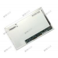 """Матрица для ноутбука 11.6"""" ChiMei N116BGE-L21"""