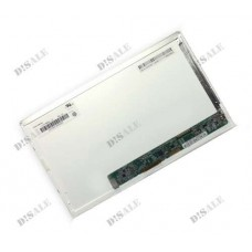 "Матрица для ноутбука 11.6"" Innolux N116BGE-L21"