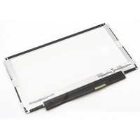"Матрица для ноутбука 11.6"" ChiMei N116BGE-L32 (Slim)"